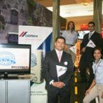Cemex participó en Feria de la Construcción y Vivienda