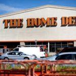 Ganancias trimestrales de Home Depot subieron a US$1.000 millones