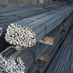 Cámara de la Construcción y Cámara de Industrias chocan fuertemente por reglamento de varillas
