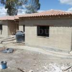 Alza al cemento elevará en 12% costos de construcción de casas
