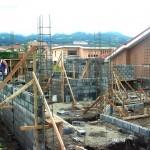 Norma técnica garantiza calidad del material para construcción de viviendas sociales