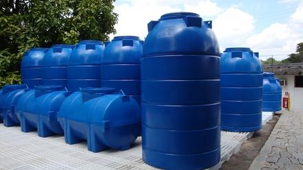 Ferreteria y construcci n ferreter as se quedaron sin for Tanque hidroneumatico para agua