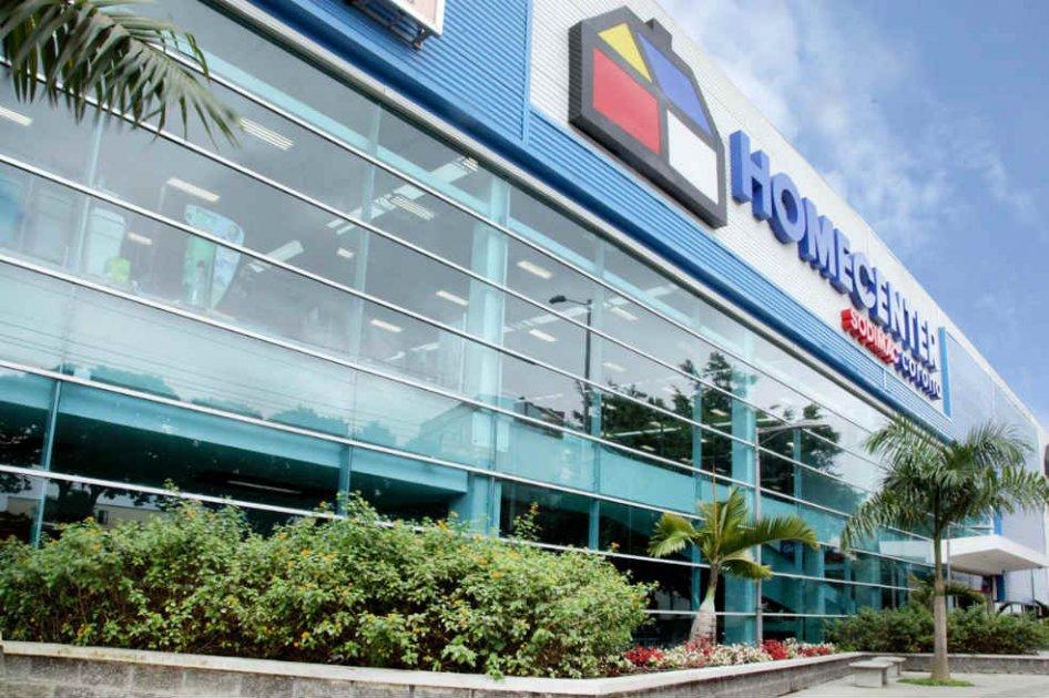 Artesanato De Croche Tapetes ~ Ferreteria y Construcción Sodimac anuncia apertura de nueva tienda en Bogotá Ferreteria y
