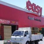 Easy: otro home center chileno que podría aterrizar en Perú