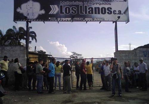 lOS-CONSUMIDORE-SE-OC17