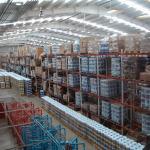 PPG Industries adquiere Consorcio Comex