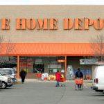 Home Depot enfrenta decenas de demandas tras robo de datos