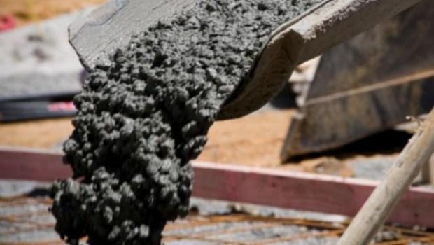 cemento640