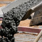 Importación de cemento sería inminente