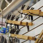 ¿Cómo tener el inventario correcto en herramientas para ferretería?