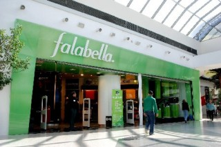 Falabella-320x213