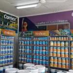 Multinacional compra Comex por $2,300 millones