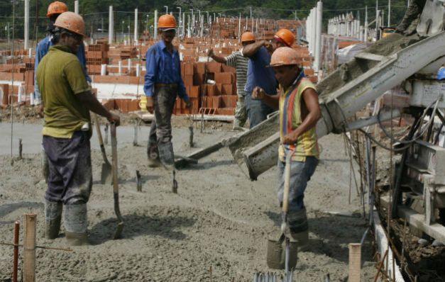 Ferreteria y construcci n precio de los materiales de la - Materiales de construccion precios ...