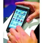 """Pintuco lanza """"app"""" para elegir colores"""