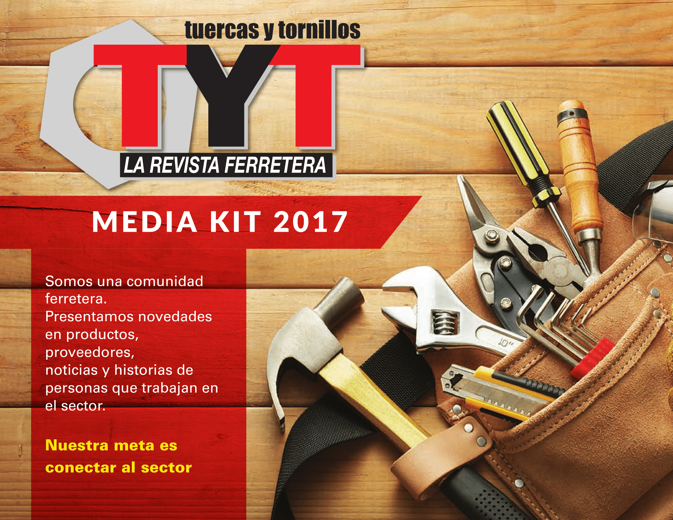 Media Kit TYT 2017- 2(1) (1)-1