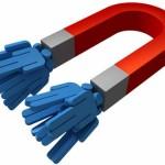 ¿Cómo evitar la fuga de clientes?