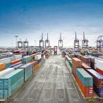 Se dispara costo de importaciones