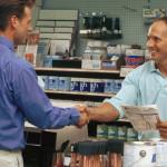 10 ideas para fidelizar clientes
