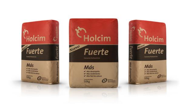 Holcim_Fuerte_01_WEB_670