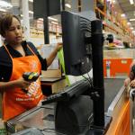 Home Depot tiene miles de empleos disponibles