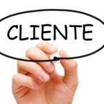 """¿Cómo manejar los """"peros"""" de los clientes para vender más?"""