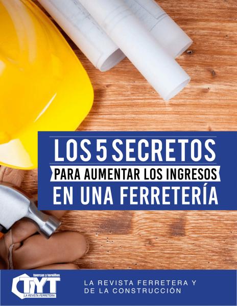 5 secretos para aumentar ingresos