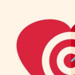 ¿Cómo llegar al corazón de los clientes?