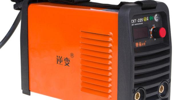 Alta-calidad-de-inversor-Inverter-de-soldadura-equipos-de-soldadura-Inverter-soldador-zx7-225-IGBT-máquina