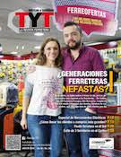 TYT 242