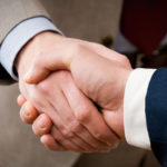 ¿Cómo ser un negociador de éxito?