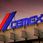 Cemex despide a dos ejecutivos en Latam y Colombia