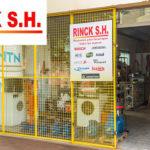 Vendedores de materiales de construcción enfrentan bajas ventas