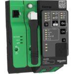 Schneider Electric lanza Easergy T300, para la automatización de redes eléctricas