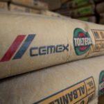 Cemex podría sacar provecho del muro de Trump