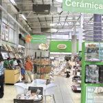 En crecimiento sector ferretero nicaragüense