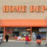 Home Depot da a sus clientes variadas estrategias para ahorrar
