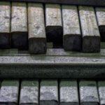 China endurece campaña para controlar producción de acero
