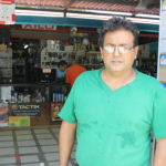 Centro Ferretero Arias: 2 negocios en 6 años