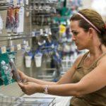 Aumente las compras por impulso en la tienda