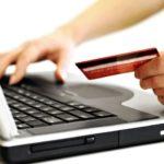 Las ventas On-Line vienen en creciente aumento en las ferreterías