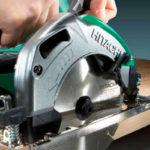 La marca de herramientas eléctricas Hitachi pasará a llamarse Hikoki