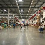 Ikea planea pisar suelo colombiano y competirá con Tugó y Homecenter