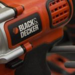Black & Decker abre nueva planta