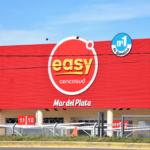 Ferreteros argentinos temen por la entrada de Easy