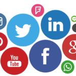 ¿Cómo vender más usando redes sociales?