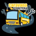500 ferreteros asistirán a Expoferretera en caravana