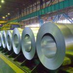 Estados Unidos anuncia aranceles sobre acero