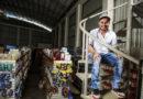 ¿Cómo hacer crecer el negocio de ferretería?
