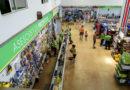 Equilibrio entre compras y ventas: clave en el sector ferretero
