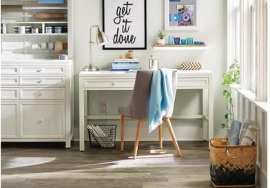Home Depot premió los productos y proveedores más innovadores